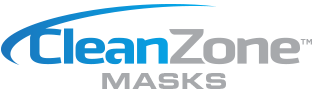 Clean Zone™ Masks